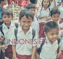 Indonesien2